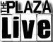 plaza_logo_small.png